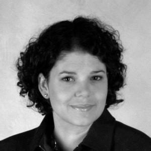 Karin Foley