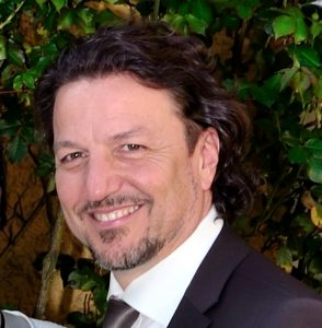Karl Heinz Ballenstorfer