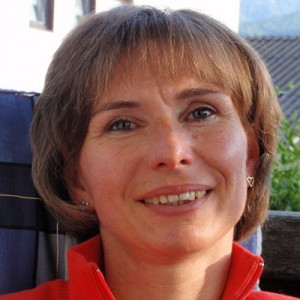 Renate Grundner