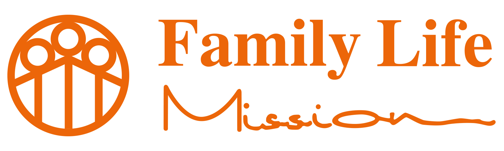 Family Life Mission Österreich