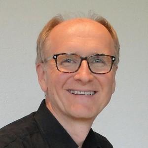 Helmut Malzner